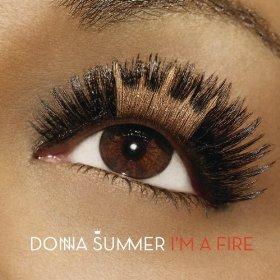 DS I'M A FIRE