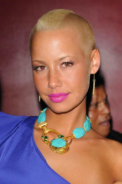 Eva marcille hair 2013