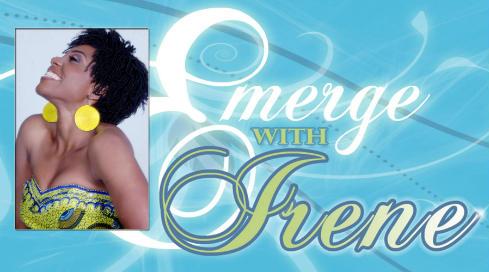 Emerge with Irene