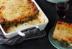 italian-lasagna