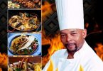 Chef-tony-teems
