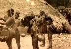 Andaman people
