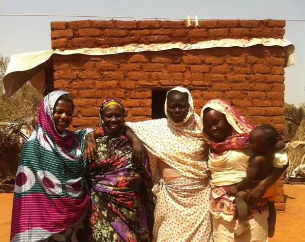 nubian-women2