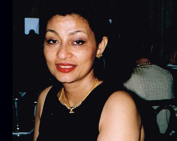 author-Mohini-Kent-photo