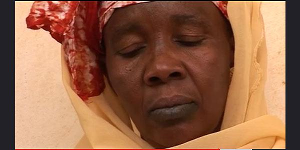 FGM documentary