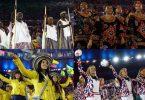 brazil-olympics-games