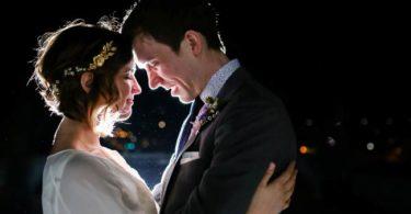 weddingtrends-couple