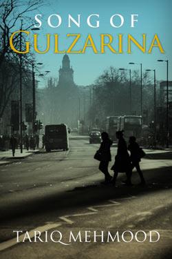 Song of Gulzarina