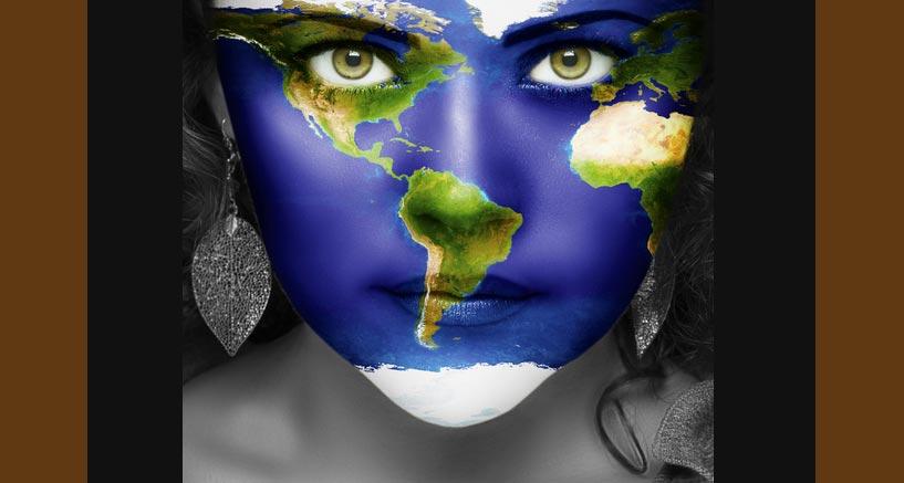 World Journeys
