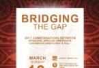 bridging-the-gap-2017